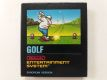 NES Golf FRG