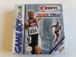 GBC ESPN International Track & Field USA