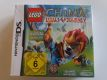DS Chima Laval's Journey Limited Edition GER
