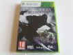 Xbox 360 Darksiders Collection