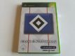 Xbox Club Football Hamburger SV
