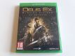 Xbox One Deus Ex Mankind Devided Day One Edition