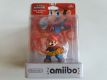 Amiibo Mario, Super Smash Bros. Collection
