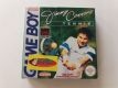 GB Jimmy Connors Tennis NOE