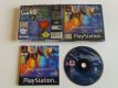 PS1 Raystorm
