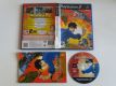 PS2 Jackie Chan Adventures