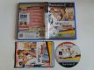 PS2 Singstar Deutsch Rock-Pop