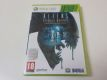 Xbox 360 Aliens Colonial Marines Limited Edition