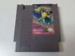 NES Battletoads USA