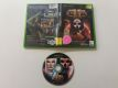 Xbox Star Wars Knights of the Old Republic II