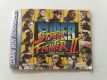 GBA Super Street Fighter II Turbo Revival EUU Manual