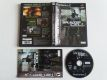 PS2 Tom Clancy's Splinter Cell - Stealth Action Redefined