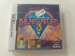 DS Bejeweled 3 ITA