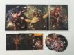 PS2 God of War 2 Special Edition