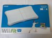 Wii Fit U Balance Board & Fit Meter Set