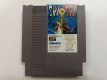 NES Spy vs Spy EEC