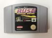 N64 San Francisco Rush Extreme Racing NOE