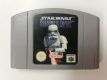 N64 Star Wars Shadows of the Empire EUR