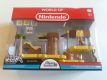 World of Nintendo: Microland - Mario Deluxe Pack