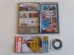 PSP Grand Theft Auto Vice City Stories