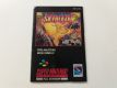 SNES Skyblazer FRG Manual
