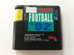 MD John Madden Football 92