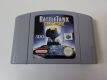 N64 Battletanx Global Assault NOE