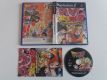 PS2 Dragon Ball Z Budokai 2