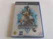 PS2 Kingdom Hearts II