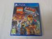 PS4 Lego Aventure Le Jeu Video