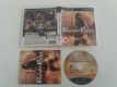 PS3 Prince of Persia The Forgotten Sands