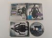 PS3 Darksiders II First Edition