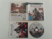 PS3 Assassin's Creed II