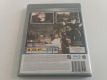 PS3 Resistance 2 + Resistance: Fall of Man Twin Pack