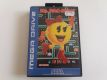 MD Ms. Pac-Man
