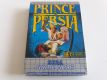 GG Prince of Persia
