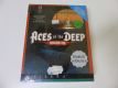 PC Aces of the Deep Expansion Disk