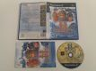 PS2 Age of Empires II The Age of Kings