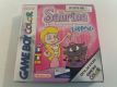 GBC Sabrina The Animated Series Zapped! EUR