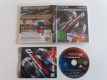 PS3 Need for Speed Hot Pursuit Limited Edition