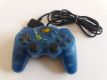 PS2 Controller Dual Force 2