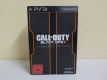 PS3 Call of Duty Black Ops II Hardened Edition
