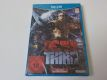 Wii U Devil's Third GER