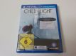 PSVita Child of Light Complete Edition