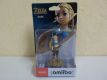 Amiibo Zelda, The Legend of Zelda Breath of the Wild