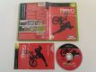 Xbox Dave Mirra freestyle bmx 2