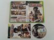 Xbox Prince of Persia The Two Thrones