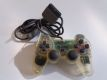 PS1 Bushido Gameware Controller