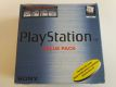 PS1 Playstation Value Pack