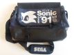 Sonic 20th Anniversary Shoulder Bag